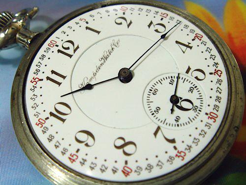 Gr 104 RRG m4 OF dial