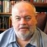 Picture of Richard M. Jones